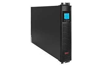 AT-UPS2000RT-S RACK